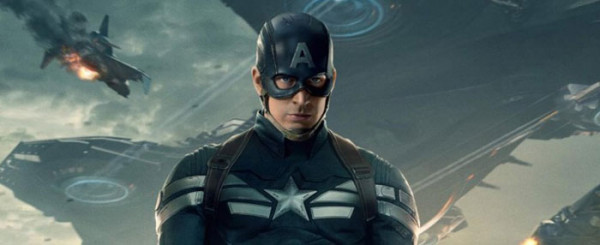 Captain America 2: The Best Marvel Sequel Ever?
