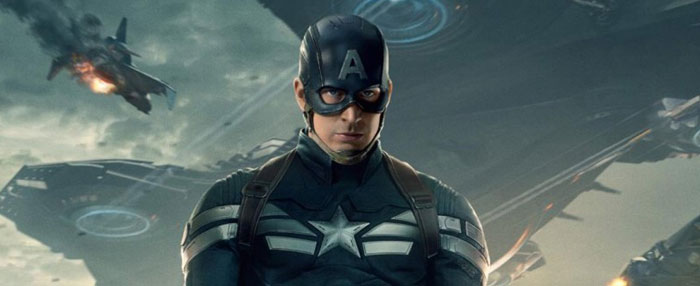 captain-america-2-4463