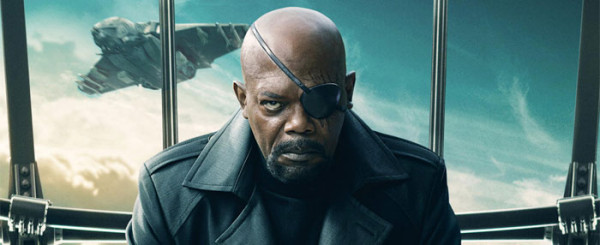 captain-america-nick-fury