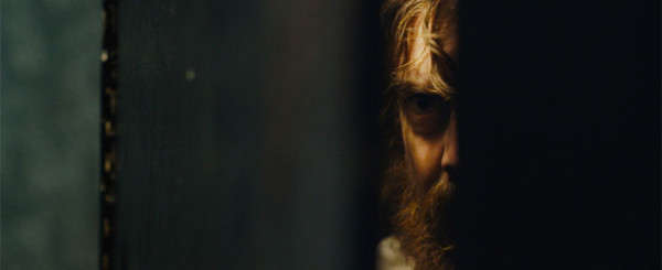 Review: 'Blue Ruin' Resurrects the Revenge Thriller