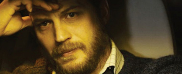 Review: Take a Road Trip with 'Locke'