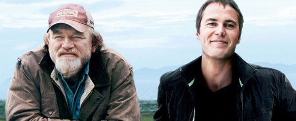 Review: 'The Grand Seduction' Will Seduce You