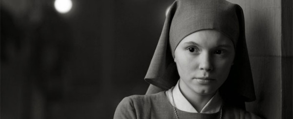 Review: 'Ida' and the Hot Polish Nun