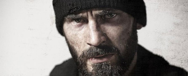 Review: 'Snowpiercer' Is What They Call My…