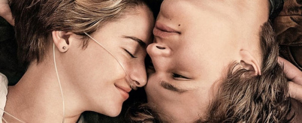 An Unemotional Review of the Cheerful 'The Fault in Our Stars'