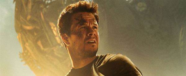 WTF Transformers: Age of Extinction Review