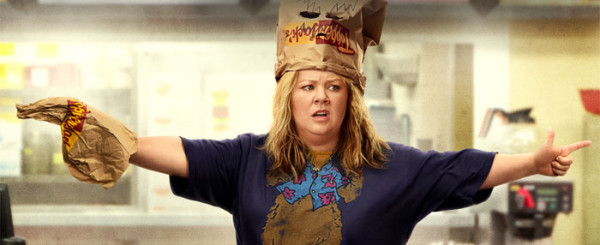 Tammy Review: Funny, Or Depressingly Bad?