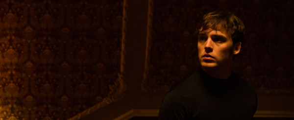 Review: Horror is Silent in 'The Quiet Ones'