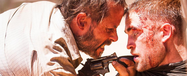 'The Rover' Review: Why Wait for the Next Mad Max?