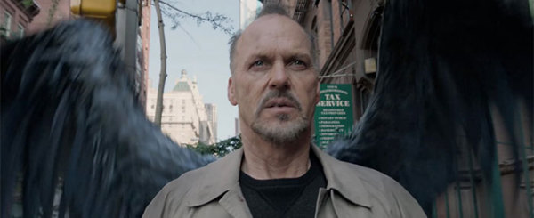 Birdman Is Supposed to Be Great. Here are Some Free Tickets.