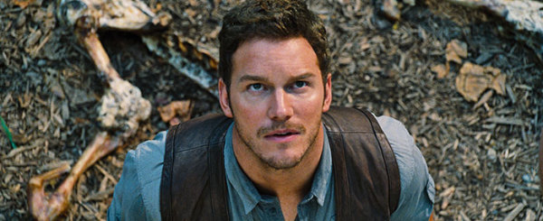 Watch the Oh-Sh*t Trailer for Jurassic World