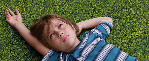 'Boyhood' Review: The Most Overrated Movie of 2014?