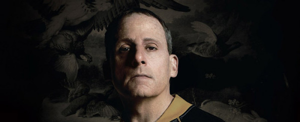 Foxcatcher Review: Creepy Carell Isn't Enough