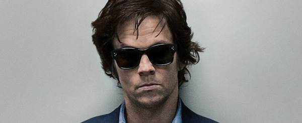 'The Gambler' Rolls the Dice on DVD, Loses