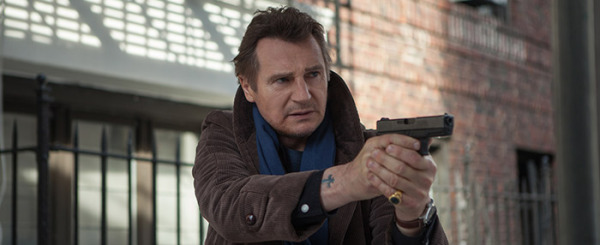 Is 'A Walk Among the Tombstones' Worth the Stroll?