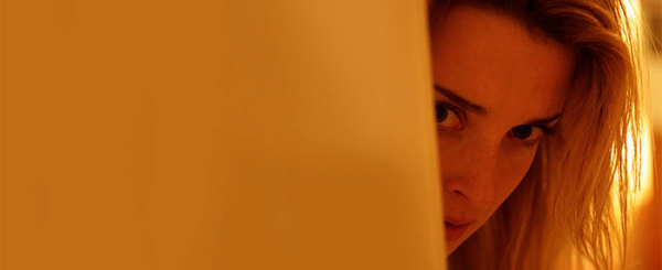 Is 'Coherence' the Best Sci-Fi Movie of 2014?