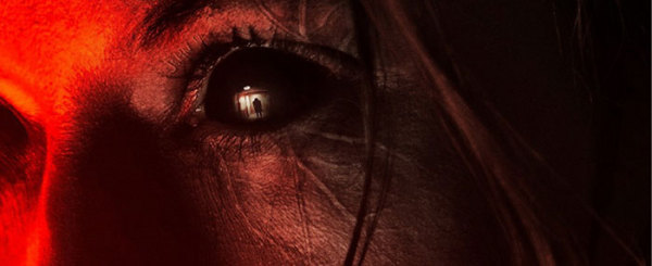 'The Lazarus Effect' Resurrects on DVD