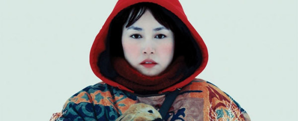 Review: Kumiko, The Treasure Hunter