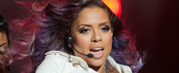 Review: 'Beyond the Lights' Goes Beyond Expectations