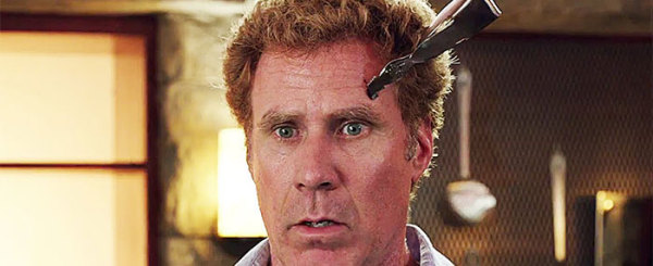 Review: Should You Get Hard for 'Get Hard'?