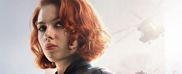 Now on DVD: More of the Same with 'Avengers 2′
