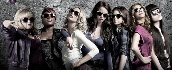 Review: No Pitching About 'Pitch Perfect 2'
