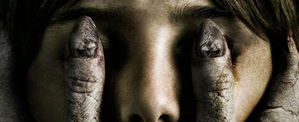 'The Woman in Black 2 Angel of Death' Review