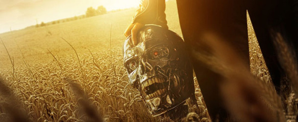 Why Genisys is the Best Terminator Ever
