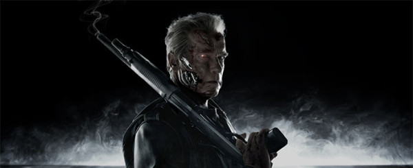 Why Terminator: Genisys Flopped, and What They Should Do Next