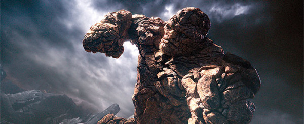 Box Office Battle: Ethan Hunt Clobbers the Fantastic Four