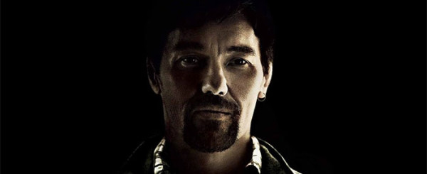 Now on Blu-ray: 'The Gift' of a Stalker