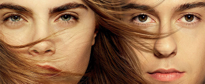 'Paper Towns' Review: More Faults than Stars