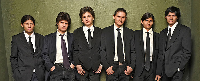 'The Wolfpack' Rolls Onto DVD, Questions Remain