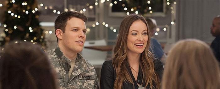 If the Grinch Won: 'Love the Coopers' Review