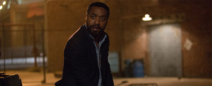 Review: 'Secret in Their Eyes' Has No Secrets