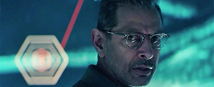 Why Should 'Independence Day Resurgence' Excite Us?