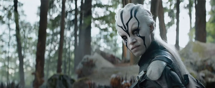 Watch the First 'Star Trek Beyond' Trailer
