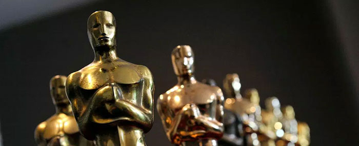 FilmJabber Oscar Pool + On Demand Oscar Nominees