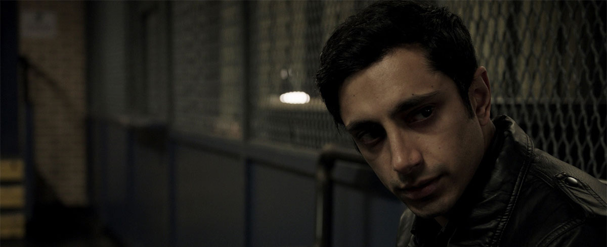Missed 'The Night Of'? It's Now on DVD