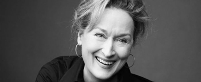 10 Movies That Prove Trump is Right About Meryl Streep