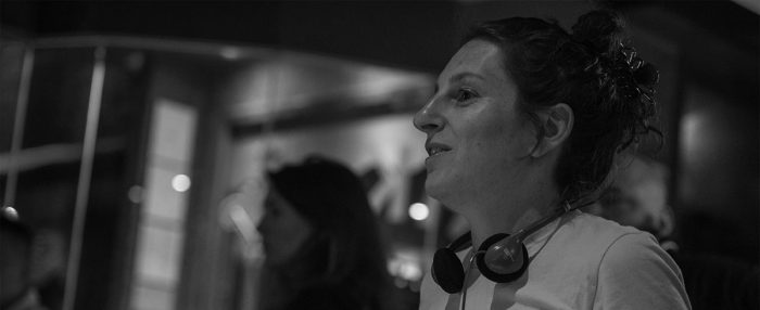 An Interview with 'Landline' Director Gillian Robespierre
