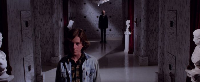 Phantasm: 5 Movie DVD Collection Review