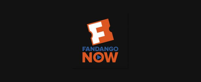 The Pros and Cons of FandangoNOW