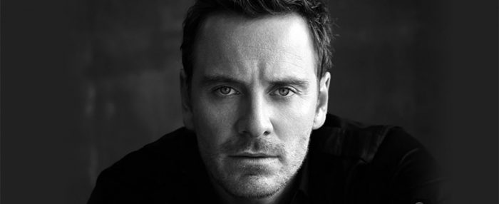 The 10 Best Michael Fassbender Movies