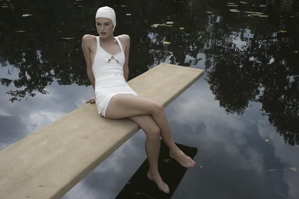 Kiera Knightley 2