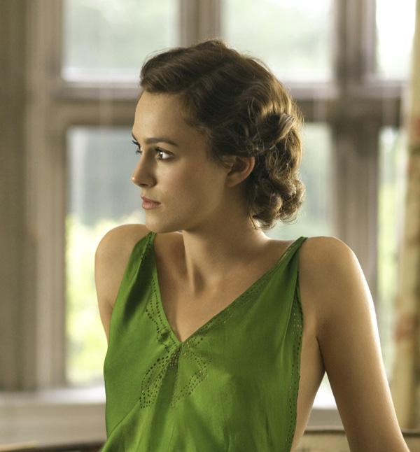 Kiera Knightley 1
