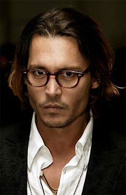johnny-depp-movies.jpg