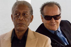 Bucket List Picture