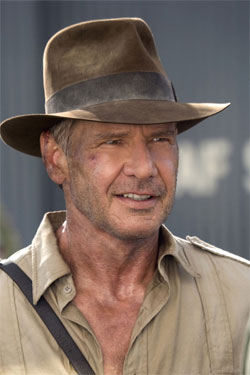 Indiana Jones 4 Picture