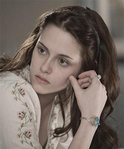 Twilight Kristin Stewart